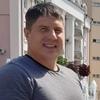evgeniy, 39, Stavropol