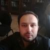 Imran, 24, г.Карачи