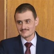 Марян, 35