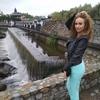 Алина, 21, г.Киев
