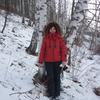 Людмила, 59, г.Рубцовск
