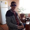 сергей, 38, г.Кантемировка