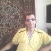 Дима Рудов, 36, Сніжне