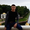 Сергей, 28, г.Владикавказ