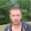 николай, 40, г.Орловский