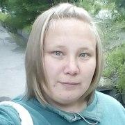 Анастасия, 28, г.Златоуст