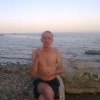 Schumaherrr, 38 лет, Стрелец, Таганрог