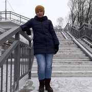 Светлана 37 Рязань