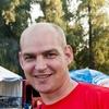 Алексей Таран, 37, г.Омск