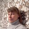Катерина, 30, г.Кола