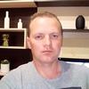 Владимир, 44, г.Тула