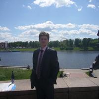 Максим, 37 лет, Овен, Тверь