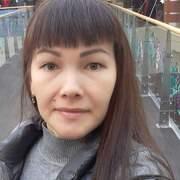 Регина Речапова, 25, г.Тобольск