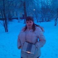 Галина Нефёдова, 35 лет, Рак, Красноярск