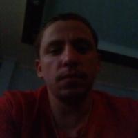 Алекс, 33 года, Скорпион, Москва