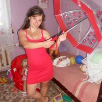 Светлана, 31 год, Рак, Тула