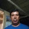 ruben, 30, г.Callaria