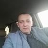 Дима, 33, г.Брест