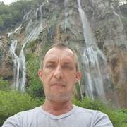 ALEKSANDR, 42, г.Санкт-Петербург
