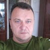 Dima, 44, г.Солнечногорск