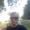 Алексей, 36, г.Киров