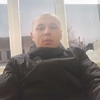 Серёга, 29, г.Соль-Илецк