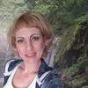 Анна, 44, г.Красноярск
