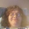 Tammy, 55, Wichita