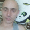 Василь, 32, г.Львов