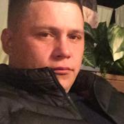 дима, 31, г.Заинск