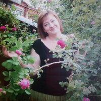 татьяна, 45 лет, Рак, Кореновск