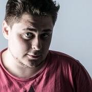 Богдан, 27