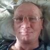 дмитрий, 45, г.Челябинск