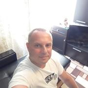 Денис 45 лет (Стрелец) Люберцы
