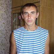 Максим 34 Светлый (Оренбургская обл.)