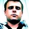 Сергей, 24, г.Брест