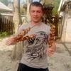 Кирилл, 25, г.Пинск