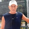 Александр, 57, г.Одинцово