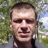 Данил, 40, г.Нижний Тагил