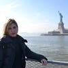 Лора, 28, г.Москва