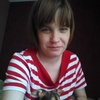Елена, 37, г.Киев