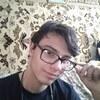 Евгений, 18, г.Чехов