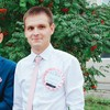 Вадим, 25, г.Сталинград