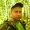 Вова, 42, г.Рязань