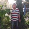 Юрий Мирошниченко, 59, г.Самара