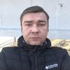 Василий, 37, г.Череповец