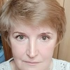 Елена, 50, г.Кинешма