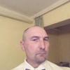 виктор, 44, г.Батайск