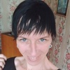 инеска, 29, г.Биробиджан