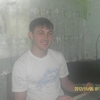 Алексей, 26, г.Тисуль